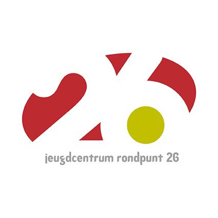 LogoRP26