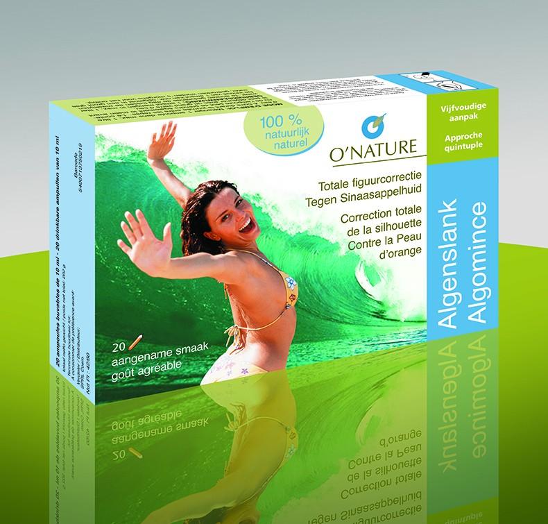 VerpakkingKlaarOnature02